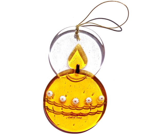 candle-hanging-ornament-in-murano-glass-gold